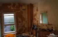 Tottenham Bathroom & Utility Room Refurbishment